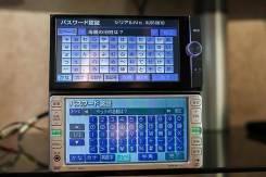 Разблокировка, раскодировка японских магнитол, Сброс Пароля