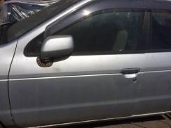 Дверь FL Nissan R'nessa N30