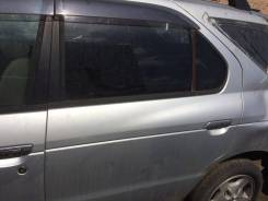 Дверь RL Nissan R'nessa N30