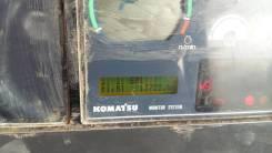 Komatsu D275A-5. Продается бульдозер , 15 240 куб. см., 50 000,00кг.
