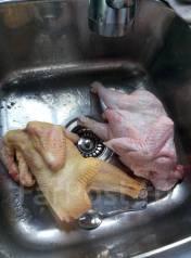 Курица. Под заказ