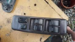 Кнопка управления дверями. Toyota Camry, CV30, SV30, CV40, SV32, SV33, CV43, SV35 Toyota Vista, CV30, SV30, CV40, SV35, CV43, SV32, SV33 Двигатели: 2C...