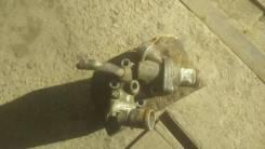 Термостат. Mitsubishi Airtrek, CU4W Двигатель 4G64
