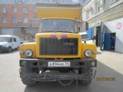 """ГАЗ 3308 Садко. Продается автомобиль """"Аварийная служба"""" на базе ГАЗ-3308 """"Садко"""", 4 250 куб. см., 5 950 кг."""