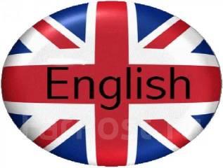 Контрольные работы по английскому языку!
