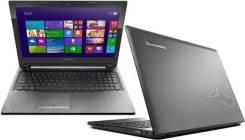 """Lenovo IdeaPad G5030. 15.6"""", 2,1ГГц, ОЗУ 2048 Мб, диск 250 Гб, WiFi"""