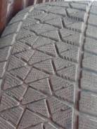 Bridgestone Blizzak DM-V2. Зимние, без шипов, 2014 год, износ: 30%, 3 шт