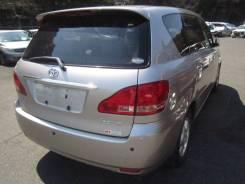 Ковровое покрытие. Toyota Ipsum, ACM21, ACM26, ACM21W, ACM26W Toyota Picnic, ACM20R Двигатели: 2AZFE, 1AZFE