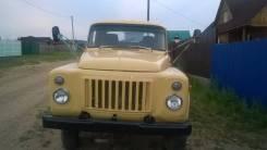 ГАЗ 52-01. Продам газ-52-01, 3 500 куб. см., 2 000,00куб. м.