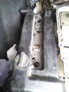 Крышка головки блока цилиндров. Ford Focus