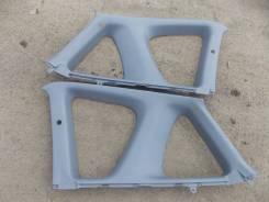 Рамка стекла. Toyota Ipsum, SXM10, SXM10G, SXM15G, SXM15