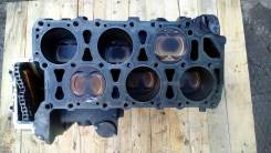 Блок цилиндров. Porsche Cayenne Volkswagen Touareg Двигатели: M02, 2Y, BMX, BMV, AZZ, BKJ, BRJ