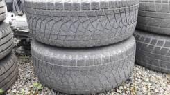 Bridgestone Blizzak DM-Z3. Зимние, без шипов, 2003 год, 80%, 1 шт