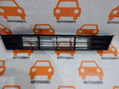 Решетка бампера BMW 5-series