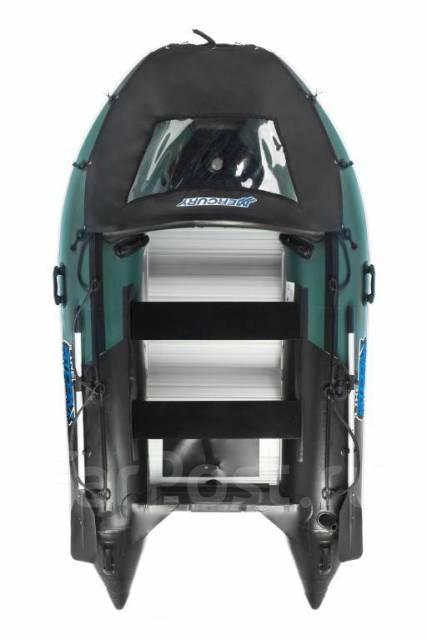 Stormline Adventure. Год: 2017 год, длина 3,60м., двигатель подвесной, 20,00л.с.