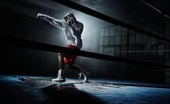 Тренировки бокс на чуркине 1500 руб
