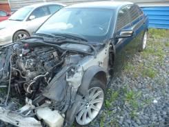 BMW 7-Series. E66, N62B48B