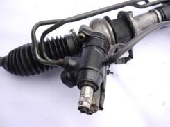 Рулевая рейка. Subaru Alcyone SVX, CXW Двигатель EG33D