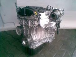 Двигатель 1.6B EP6CDT (5FV) на Citroen