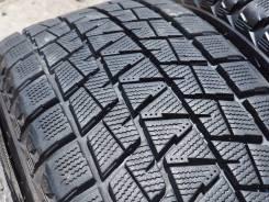 Bridgestone Blizzak DM-V1. Зимние, без шипов, износ: 10%, 4 шт