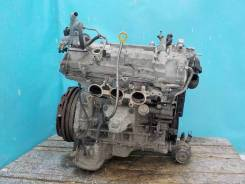 Двигатель 3.0B A30XH на Cadillac