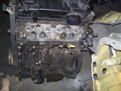 Двигатель 3.6B LFX на Cadillac