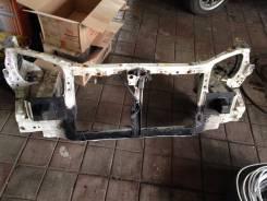 Рамка радиатора. Mazda Familia, BJ5P