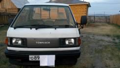 Toyota Town Ace. Продаётся грузовик , 1 800 куб. см., 1 000 кг.
