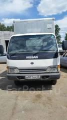 Nissan Atlas. Продается , 5 000 куб. см., 3 000 кг.