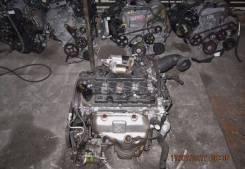 Двигатель в сборе. Mitsubishi Lancer Cedia, CS5W, CS5A Mitsubishi RVR, N71W Двигатель 4G93