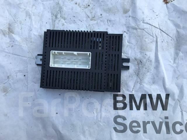 Блок управления светом. BMW 7-Series, E66