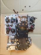 Блок клапанов автоматической трансмиссии. Subaru Impreza WRX, GF8, GF8LD3 Двигатель EJ20