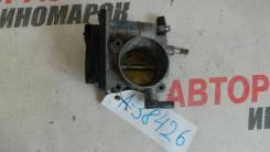 Заслонка дроссельная механическая Subaru Forester (SH/S12)