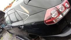 Крыло. Lexus RX300, GSU35, MCU38, MCU35 Lexus RX330, MCU38, MCU35, GSU30, GSU35, MCU33 Lexus RX400h, MHU33, MHU38 Lexus RX350, MCU33, GSU30, MCU35, GS...