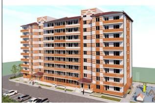 Продам квартиры в многоквартирном 9 этажном доме