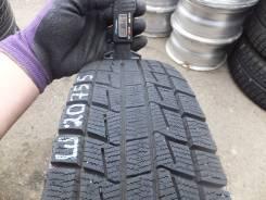 Bridgestone Blizzak Revo1. Зимние, без шипов, 2004 год, износ: 5%, 4 шт. Под заказ