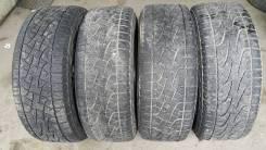 Pirelli Scorpion ATR. Всесезонные, 2013 год, износ: 30%, 4 шт