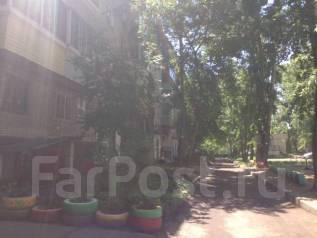 2-комнатная, улица Орджоникидзе 10б. Кировский, агентство, 40 кв.м.