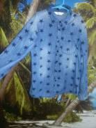 Рубашки. Рост: 134-140, 140-146, 146-152 см