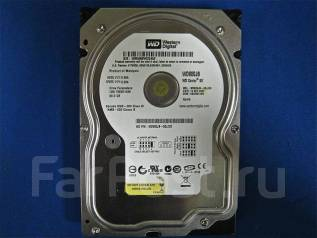 Жесткие диски 3,5 дюйма. 80 Гб, интерфейс SATA