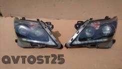 Фара. Lexus LX570, URJ201, SUV, URJ201W