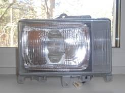 Продам фару на MMC Canter LH 85-93. Mitsubishi Canter