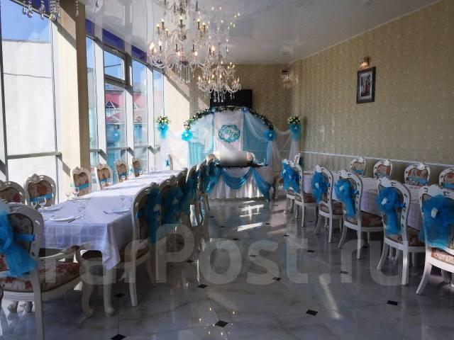 """Кафе """"Милан""""- красивые свадьбы по привлекательной цене !"""