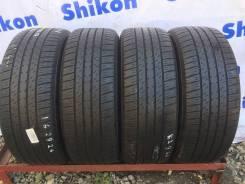 Bridgestone Turanza ER33. Летние, 2015 год, износ: 20%, 4 шт