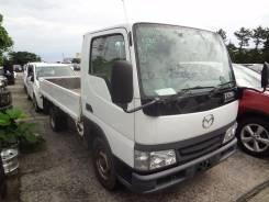 Mazda Titan. SY56L, WL