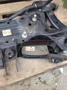 Зеркало заднего вида боковое. Toyota Porte, NNP11 Двигатель 1NZFE