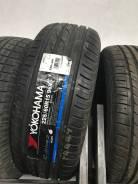 Yokohama AC02 C.Drive 2. Летние, 2012 год, без износа, 1 шт. Под заказ