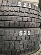 Dunlop Winter Maxx. Зимние, без шипов, 2012 год, износ: 10%, 2 шт. Под заказ