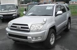 Туманки Toyota Hilux Surf 215 линзованые + поворотник бамперный. Toyota Hilux Surf, VZN215W, VZN210W, KDN215W, RZN210W, RZN215W, TRN210W, GRN215W, TRN...