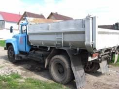 ЗИЛ 130. Продается грузовик зил 130, 6 000 куб. см., 6 000 кг.